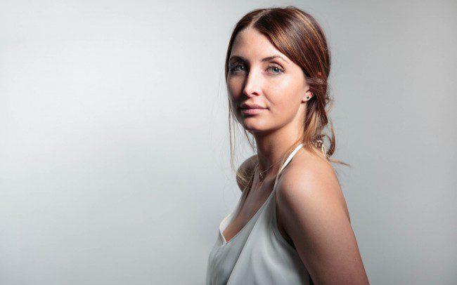 Fotostudio-Köln-Portrait-Beauty