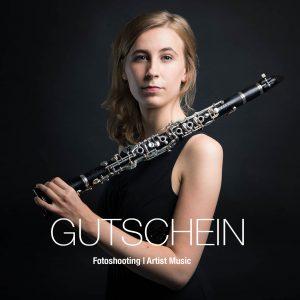 Musikerfotos Köln