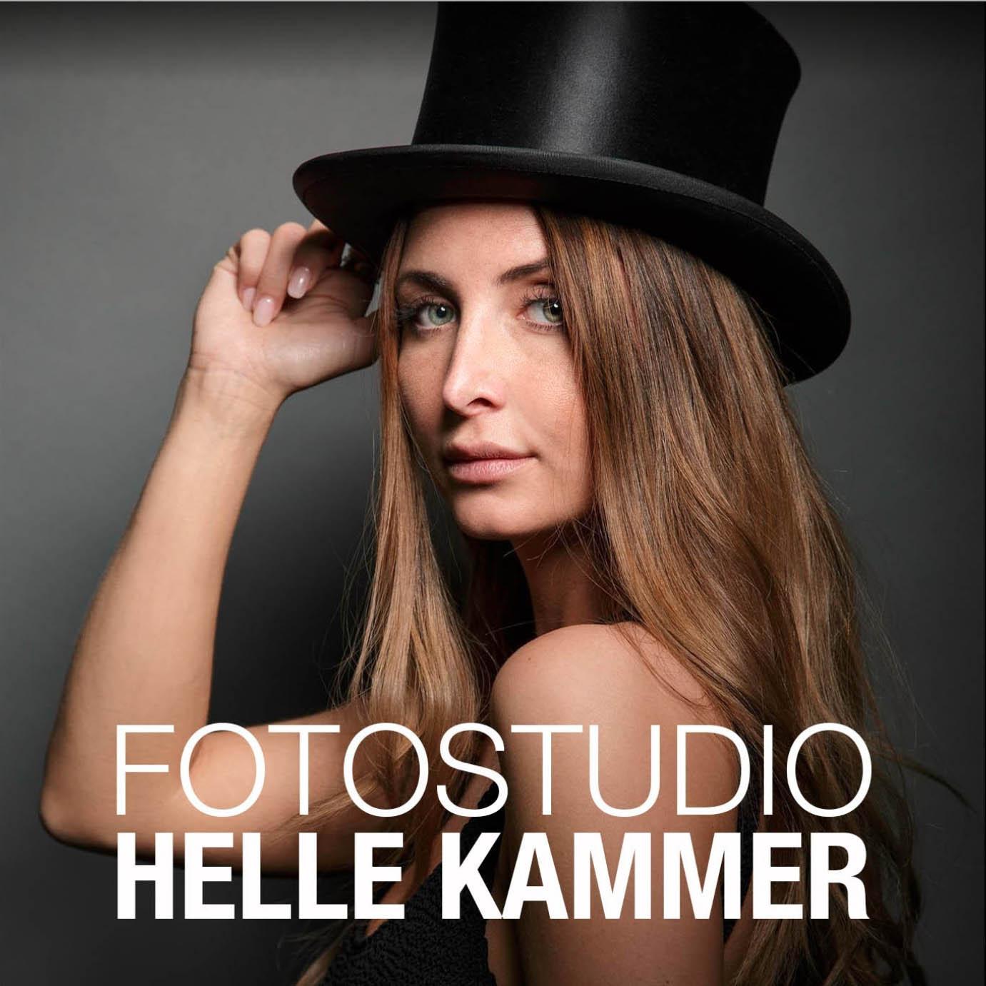 Fotostudio Helle Kammer
