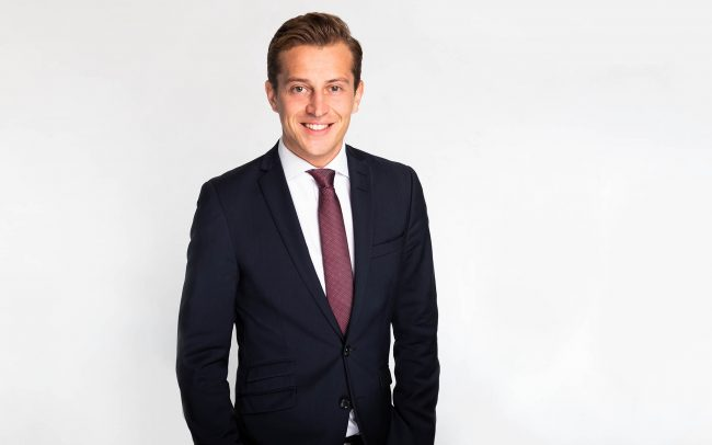 Business Köln Fotograf