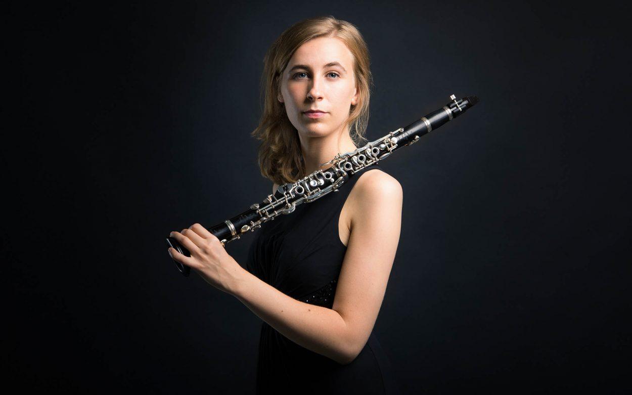 Klarinette Köln