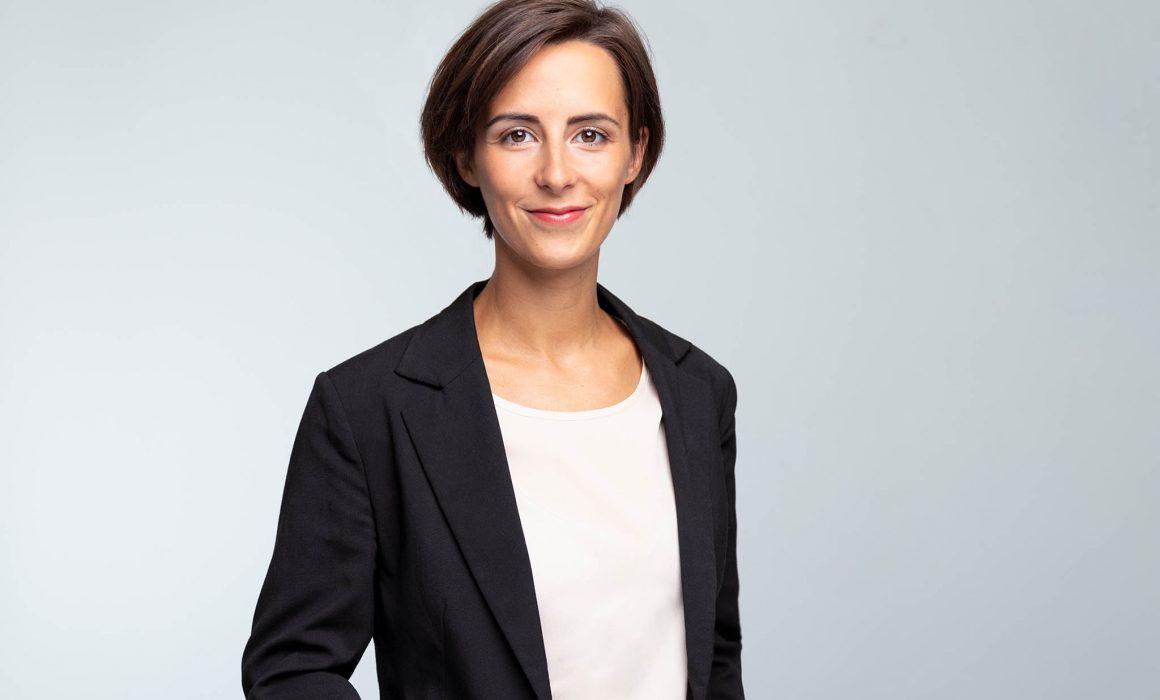 Bewerbung Fotograf Köln Frau