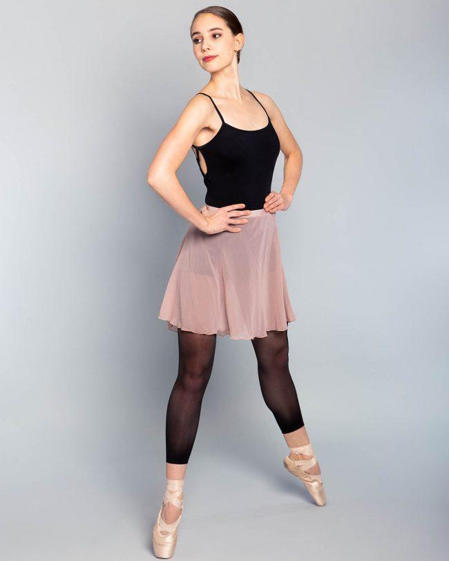 Ballett Tanz Köln