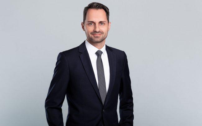 Bewerbung Coach - Köln Helle Kammer