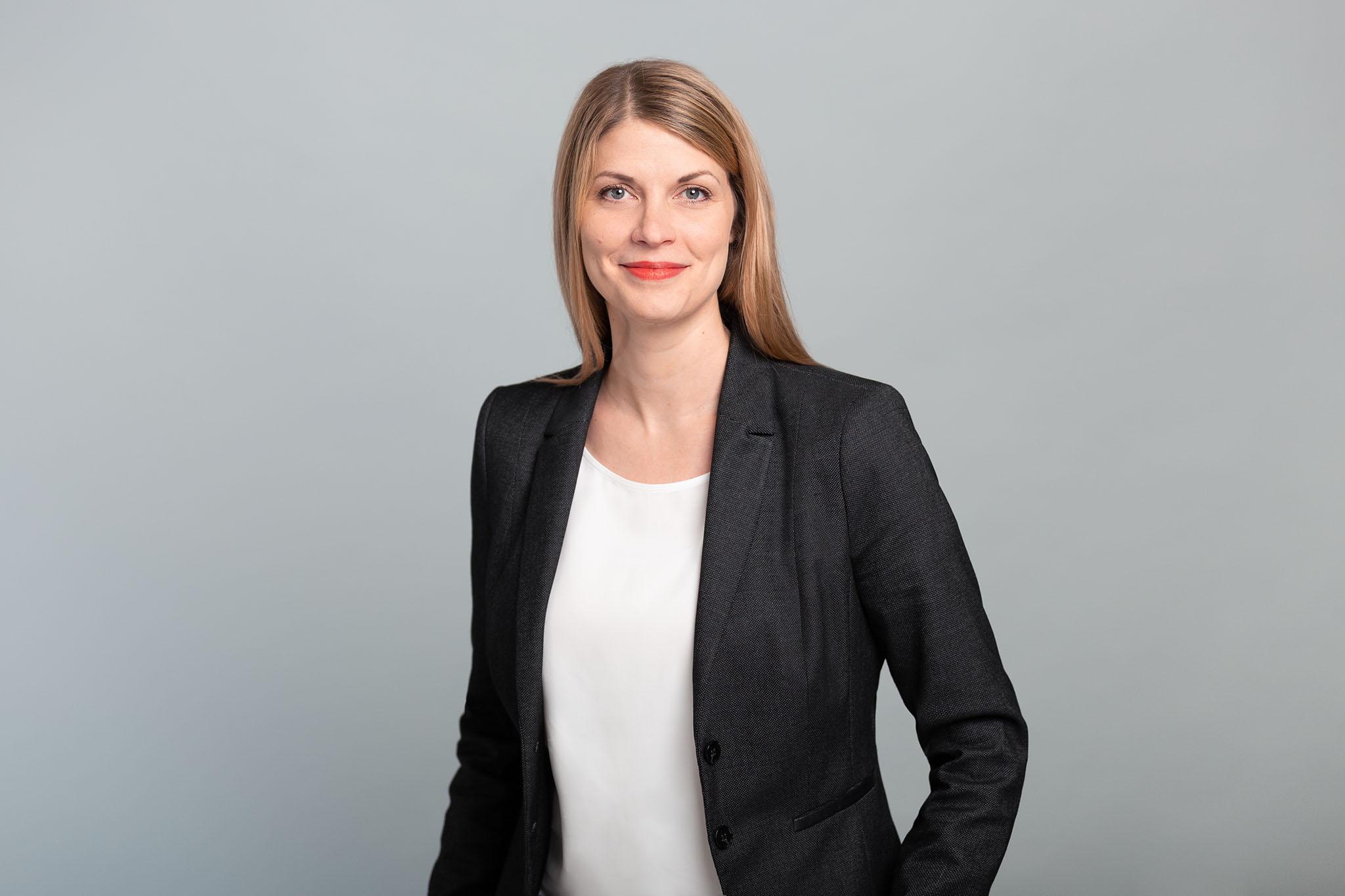 Bewerbung - Business - Fotograf Köln
