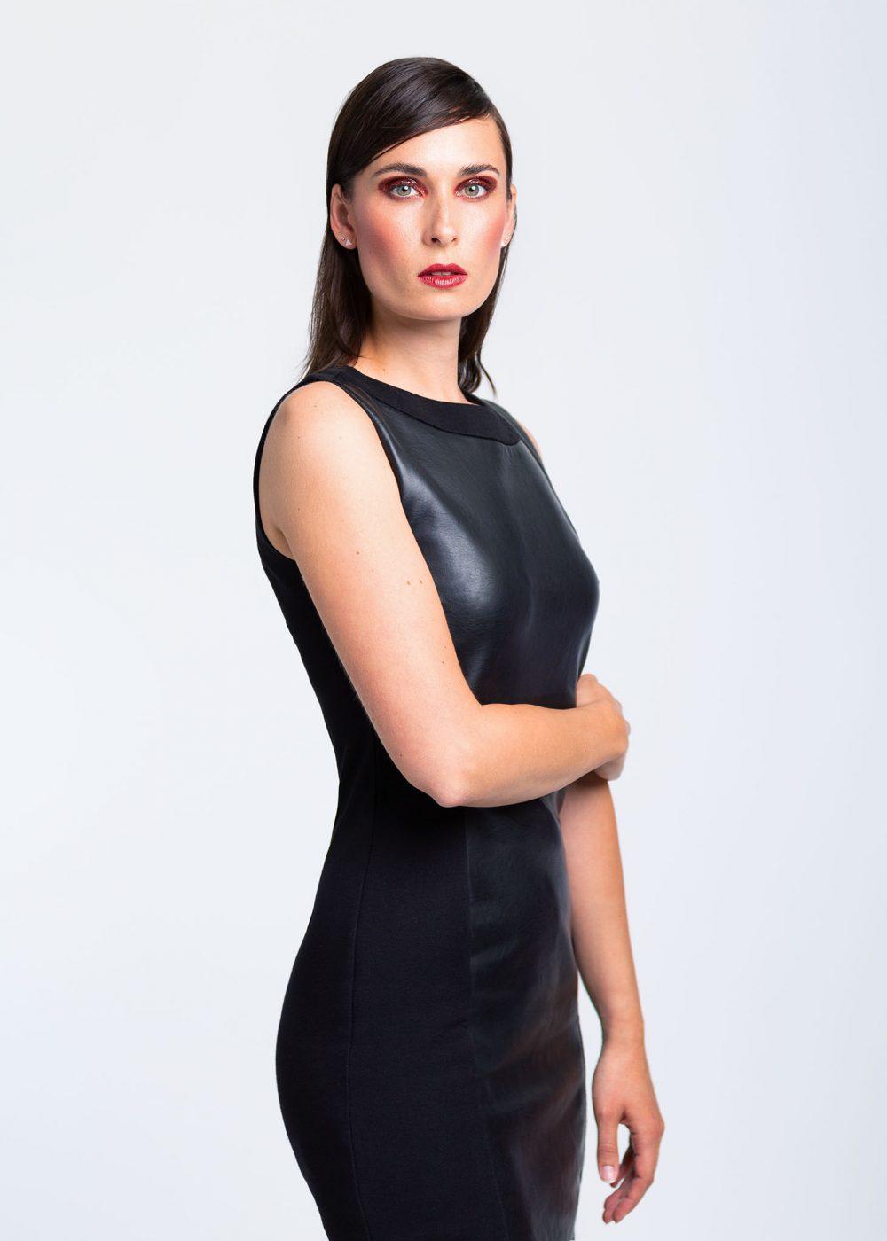 Fashion Fotografie - Helle Kammer Köln