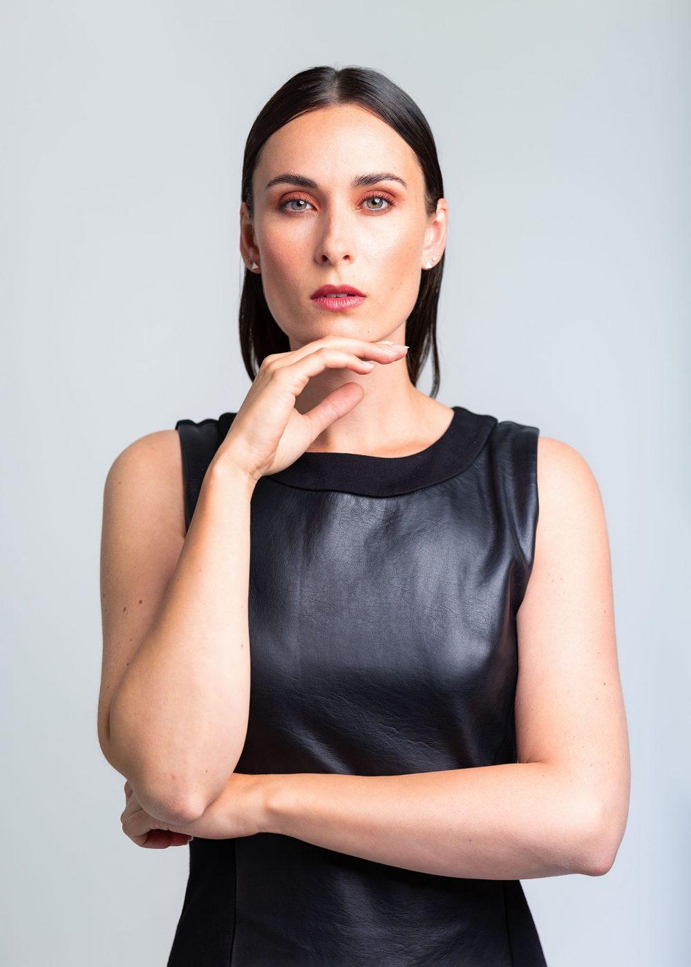 Modefotograf Köln - Model
