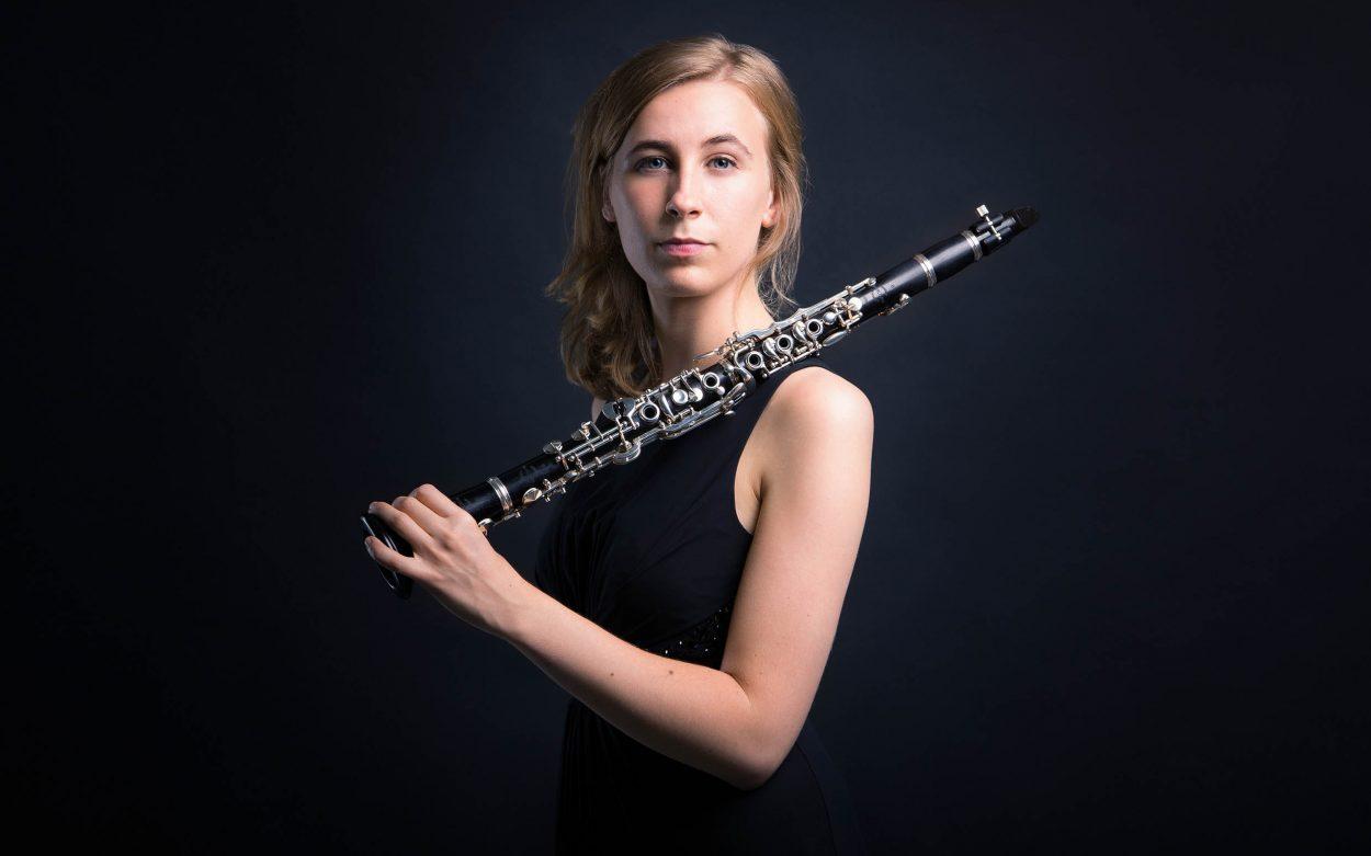 Musikerin Fotograf Köln